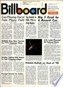 1970年6月20日