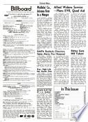 1970年6月13日