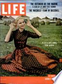 1956年8月13日