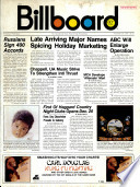 1974年11月30日