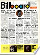 1970年5月23日