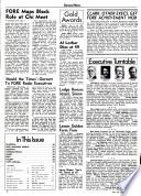 1970年5月30日