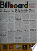 1972年5月13日