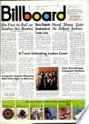 1970年10月24日