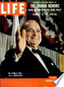 1956年1月23日