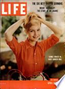 1957年4月22日