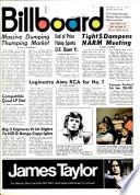 1970年10月3日