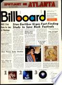 1970年8月8日