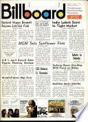 1970年8月15日
