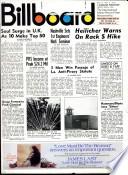 1972年7月15日