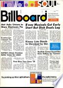 1970年8月22日