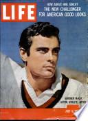 1959年7月6日