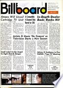 1970年8月29日