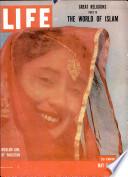 1955年5月9日