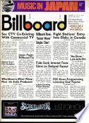 1970年12月19日