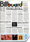1970年12月5日