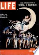 1957年3月18日