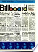 1971年7月3日