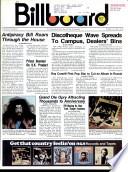 1974年10月19日