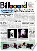 1970年11月21日