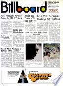 1972年1月22日