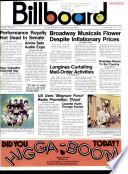 1974年9月28日