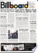1970年10月31日