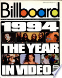 1995�~1��7��