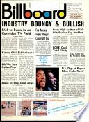 1970年9月5日