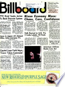 1971年8月28日