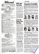 1972年4月22日