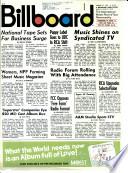 1971年8月21日