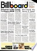 1972年3月4日