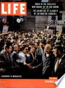 1956年11月5日