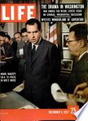 1957年12月9日