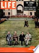 1955年8月1日