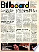 1971年9月25日