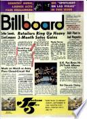1971年9月11日