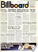 1971年10月9日